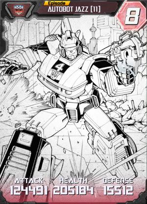 Autobot Jazz 11 Robot.PNG