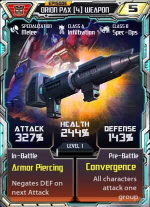 Orion Pax 4 Weapon.jpg