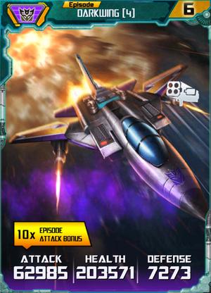 Darkwing 4 Alt.PNG