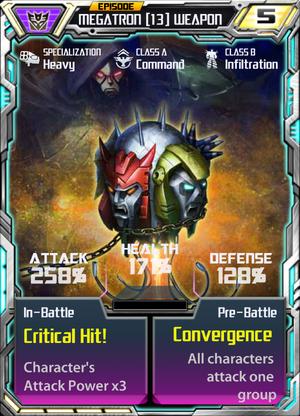 Megatron 13 Weapon.PNG