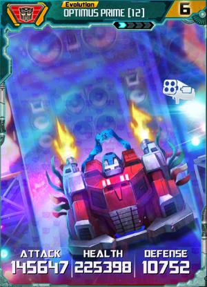 Optimus Prime 12 E1.PNG
