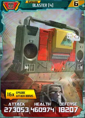 Blaster 4 Alt.PNG