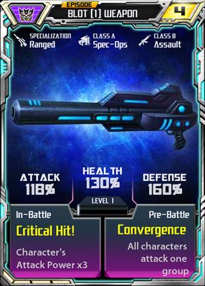 Blot 1 Weapon.png
