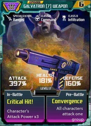 Galvatron 7 Weapon.jpg