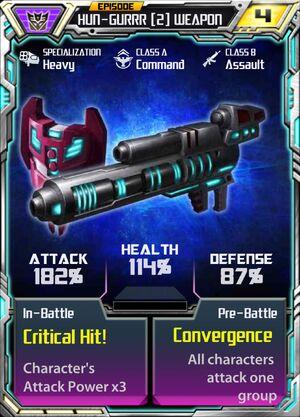 Hun-Gurr 2 Weapon.jpg
