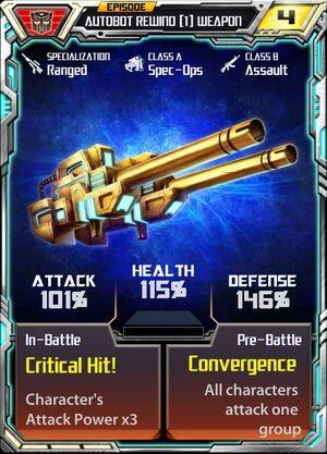 Autobot Rewind 1 Weapon.jpg