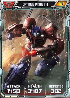 Optimus Prime (1) - Robot.jpg