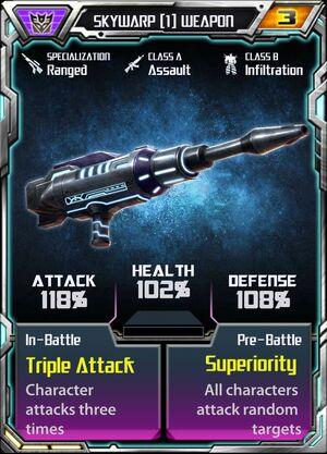 Skywarp (1) Weapon.jpg
