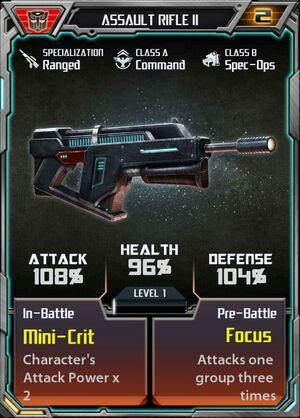 Assault Rifle II Autobot.jpg