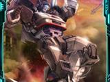 Autobot Jazz (3)