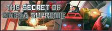 BOE The Secret of Omega Supreme.PNG