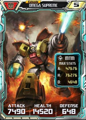 Omega Supreme 2 Robot.jpg