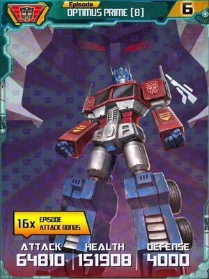 Optimus Prime 8 Robot.jpg