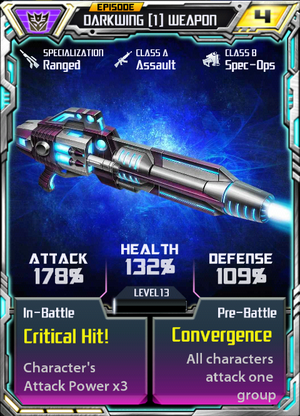 Darkwing 1 Weapon.png
