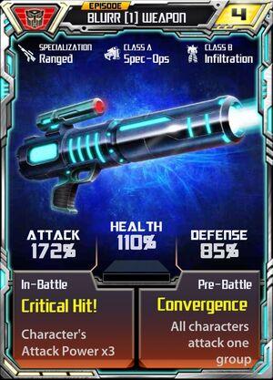 Blurr 1 Weapon.jpg