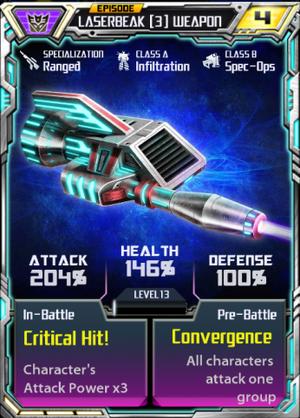 Laserbeak 3 EotR Weapon.png