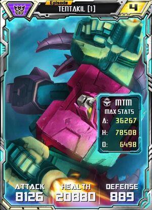 Tentakil1RobotForm.jpg