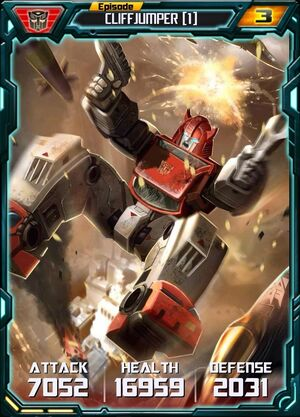 Cliffjumper 1 Robot.jpg