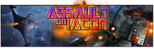 Best of Episode - Assault On Iacon.png