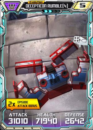 Decepticon Rumble 4 E2.png