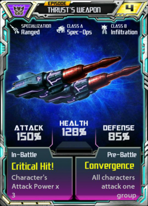 Thrust 1 Weapon.png