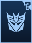 Decepticon-UnknownBot.png