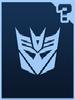 Decepticon-UnknownBot