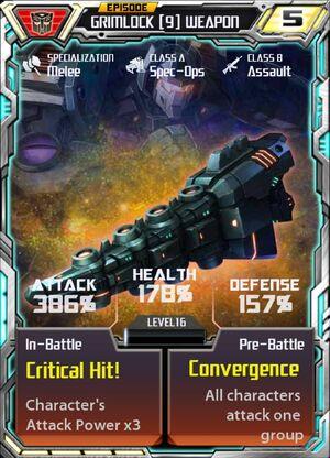 Grimlock 9 Weapon.jpg