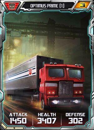 Optimus Prime (1) - Alt.jpg