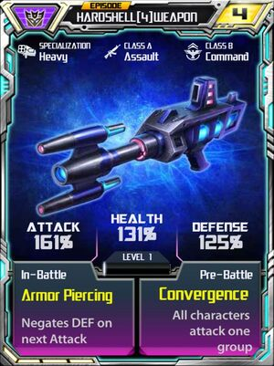 Hardshell 4 Weapon.jpg