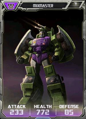 (Decepticons) Mixmaster - Robot.png