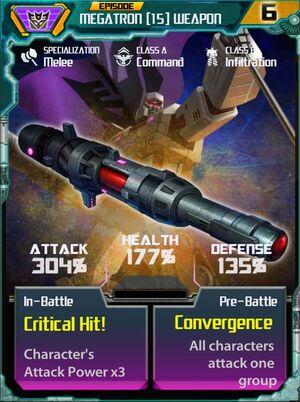 Megatron 15 Weapon.jpg