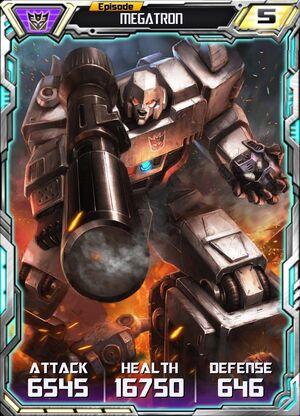 Megatron 4 Robot.jpg