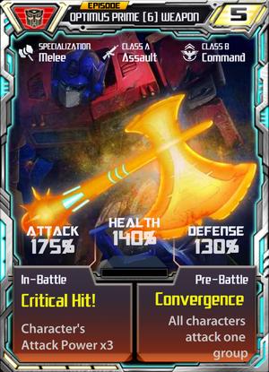 Optimus Prime 6 Weapon.PNG