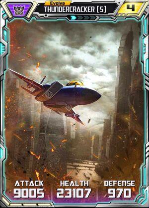Thundercracker (5) - Evo 1.jpg