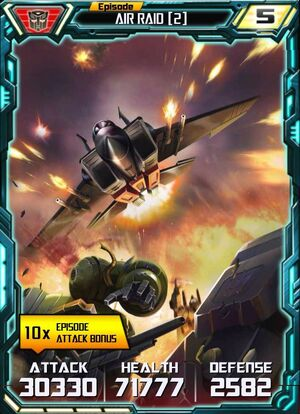 Air Raid 2 Alt.jpg