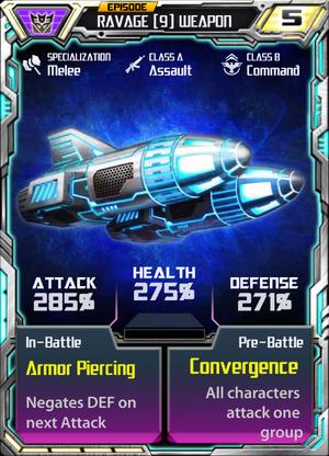 Ravage 9 Weapon.PNG