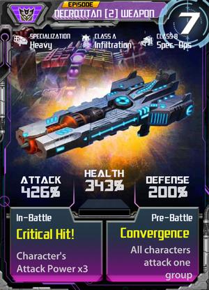 Necrotitan 2 Weapon.PNG