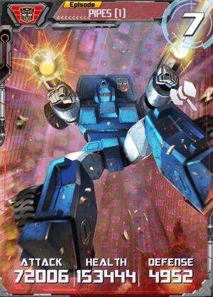 Pipes 1 Robot.jpg