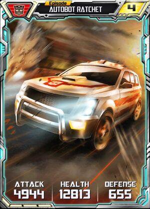 Autobot Ratchet 4 Alt.jpg