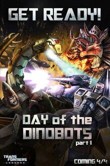 Day of the Dinobots Part 1.jpg