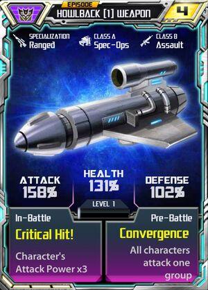 Howlback 1 Weapon.jpg