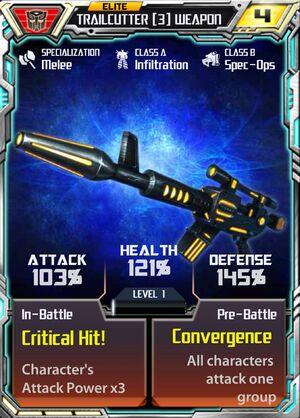 Trailcutter 3 Weapon.jpg
