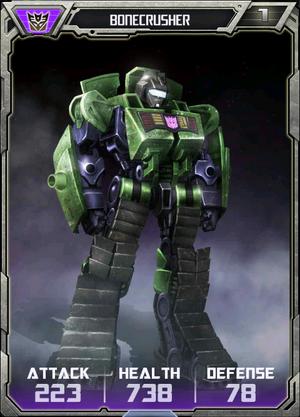 Bonecrusher Robot.png
