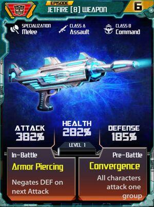 Jetfire 8 Weapon.jpg