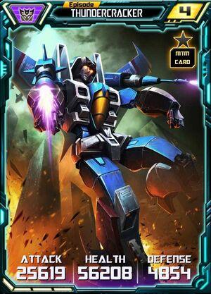 Thundercracker 4 Robot - Max Trans-Scan Stats.jpg