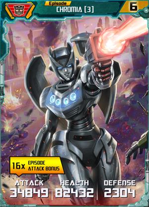 Chromia 3 Robot.png