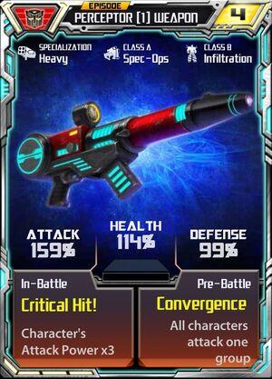 Perceptor (1) Weapon.jpg