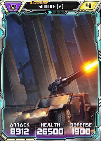 Swindle (2) Weaponpx