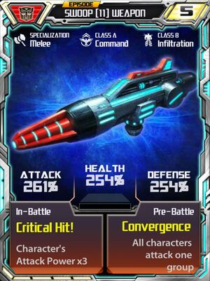 Swoop 11 Weapon.jpg
